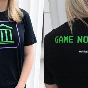 IAtshirt-gamenotover